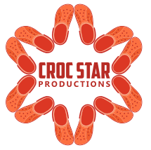 Crocstar Productions