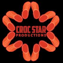 Crocstar Productions